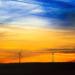 El 21 de febrero el sector Eólico analizará en una Jornada los modelos de compraventa de electricidad
