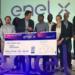 Una start up de Kenia, premiada por sus unidades de almacenamiento en frío con energía solar