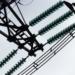 Unesa destaca la mejora de gestión empresarial en el sector de la distribución eléctrica