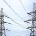 La Unión Europea destina 578 millones a la interconexión Eléctrica entre España y Francia
