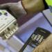 El 98% de los clientes de Unión Fenosa Distribución en Madrid ya posee contador inteligente