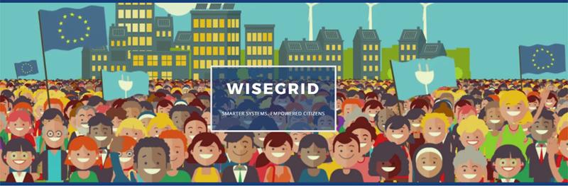 Figura 1. El ciudadano como protagonista de la transición energética.