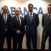 Acuerdo entre ABANCA y Univergy Internacional para impulsar las Energías Renovables en el sector primario