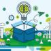 Abierta convocatoria de la Tercera Edición del Premio Prodetes sobre Energías Limpias