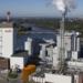 La solución híbrida de almacenamiento de AEG será instalada en la central de energía de SWB en Bremen