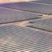 Un sistema de almacenamiento de baterías solares conectado a la red proporciona energía en Far North Queensland, Australia