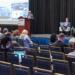 ARPA-E de Estados Unidos acogerá la novena edición de la Energy Innovation Summit