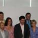 Chile subvenciona cinco proyectos locales de generación distribuida con renovables