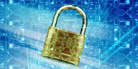 """Regulando las Smart Grids: Las """"Mejores Técnicas Disponibles"""" en privacidad y seguridad"""