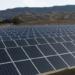 EE.UU. destina nuevos fondos para el despliegue de infraestructuras energéticas en tierras tribales