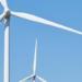 El parque eólico Meadow Lake VI, de EDPR, suministrará electricidad a cinco plantas de Nestlé en EE.UU.
