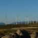 Endesa formaliza los 29 Proyectos Eólicos para construir 540 MW asociados a la subasta de mayo