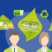 Oportunidades de financiación para proyectos sostenibles en el tercer evento colectivo de EnerInvest