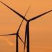 Gas Natural Fenosa nomina los Proyectos Eólicos asociados a los 667 MW adjudicados en la subasta de 2017