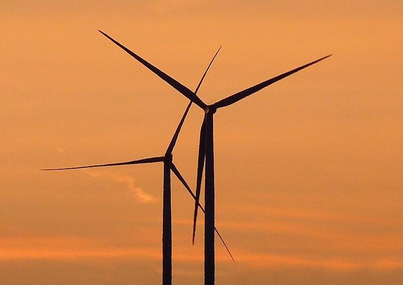 Una gran parte de estos proyectos, que se construirán entre 2018 y 2019, serán los que configuren finalmente los 667 MW de potencia adjudicada a Gas Natural Fenosa.