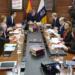 El Gobierno de Canarias aprueba la ejecución de un parque Eólico en Granadilla de Abona de 18,4 MW