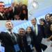 Iberdrola abre convocatoria de becas máster y ayudas a la investigación en cinco países