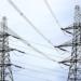 Indra y HCL acuerdan ofrecer soluciones IoT de gestión activa de redes eléctricas a las utilities en Norteamérica