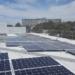 Indra instala una Micro Red Eléctrica en el campus de la Universidad de Monash en Australia