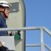 Ingeteam proporcionará un centro de control para el parque eólico de Zuma Energía en México