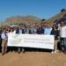 El ITC participa en el desarrollo de modelos de predicción energética para el autoabastecimiento en el Proyecto TILOS