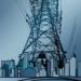 Jornada sobre tributos locales y su repercusión en el sector de la Energía