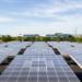 Keppel Urban Solutions y Envision se asocian para promover el suministro energético limpio
