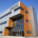 Un proyecto europeo desarrolla un nuevo sistema inteligente de gestión y almacenamiento de energía