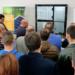Más de 700 instaladores se han formado en el último año en almacenamiento energético inteligente