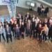 Navarra asesora sobre la Transición Energética en una reunión ante la Unión Europea