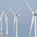 Países Bajos adjudicará un proyecto de innovación para generación de energía eólica marina
