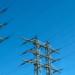 El Parlamento Europeo aprueba la modificación de la Directiva y el Reglamento de Electricidad