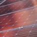 La potencia fotovoltaica creció un 145% en España con 135 MW instalados en 2017