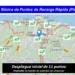 El Principado de Asturias planifica la instalación de 11 puntos de recarga rápida