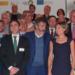 Programa formativo y de asesoramiento para la creación y mejora de empleo en el sector de las energías renovables