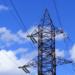 Red Eléctrica invirtió más de 9,3 millones de euros en innovación en 2017