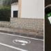La red de puntos de recarga de Feníe Energía en España aumenta con 400 nuevas electrolineras