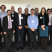 El Proyecto SEAFUEL ensaya el uso de Energías Renovables para integrar el hidrógeno en el transporte