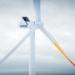 Presentan una solución antihielo para turbinas de parques eólicos en climas fríos