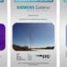 Tecnalia verifica la Declaración Ambiental de Producto de aerogeneradores de Siemens-Gamesa