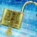 Webinar sobre ciberseguridad para dispositivos electrónicos en Smart Grids