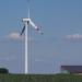 El Tribunal de Cuentas Europeo auditará la producción de Energía Solar y Eólica