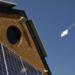 El Tribunal de Cuentas Europeo publica un documento sobre la producción eólica y solar