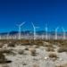 Villar Mir Energía construirá dos nuevos parques eólicos en la provincia de Zaragoza