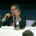 Acciona interviene en la Conferencia de Alto Nivel de la Unión Europea sobre finanzas sostenibles