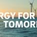 E.ON y RWE llegan a un acuerdo para transformar el sector energético alemán