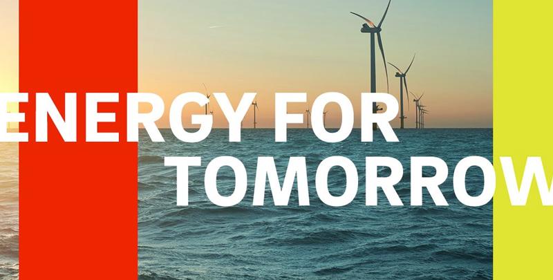 E.ON y RWE llegan a un acuerdo para transformar el sector energético alemán.