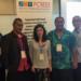 Programa de capacitación en soluciones energéticas sostenibles para pequeños estados insulares en desarrollo