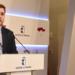 Castilla-La Mancha reduce de 12 a 9 meses la tramitación de los expedientes de energías renovables