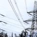 Colombia aprueba el reglamento que permite a los consumidores generar y vender energía a la red nacional